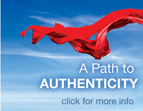 path-authenticity-title.jpg