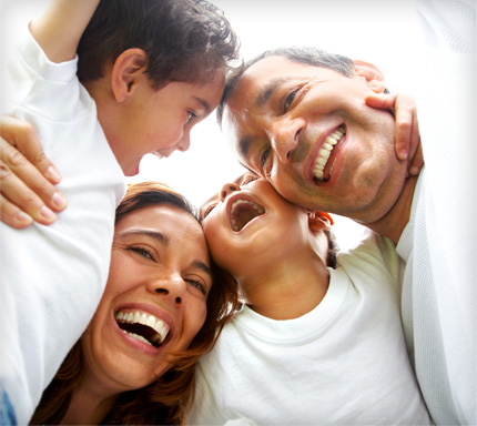 happy-family-about.jpg